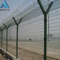 2米高机场护栏网 现货厂家