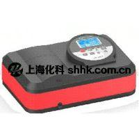 美析(中国)UV-1100紫外可见分光光度计