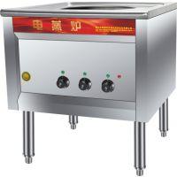 长期批发 商用厨具 电、燃气蒸炉厂家直销价格优惠