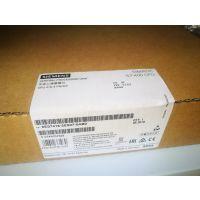 西门子PLC模块6ES7416-3XL00-0AB0现货