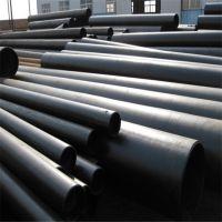 天津厂家 现货销售 小口径无缝钢管 15crmo 无缝管 合金管系列