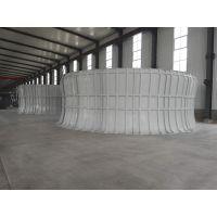 衡水歌昊专业生产各种玻璃钢模压制品