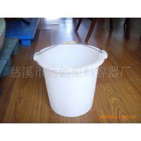 批量生产PE调浆桶