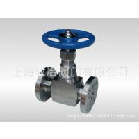 J23W不锈钢外螺纹焊接式针形截止阀手动针阀 厂家直销 量大优惠