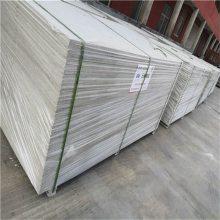 南昌加厚水泥纤维板2.5公分水泥纤维板产品单价是多少?