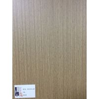 伊美家防火板 W19101-60俏木贴面木纹耐火板 威盛亚同色胶合板