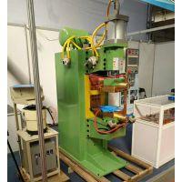 武汉螺母输送机厂家自动螺母输送机