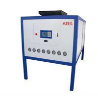 空压机气冷却器行情价格 空压机气冷却器供应商 发动机油冷却器型号规格
