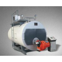 供应河南超懒快装取暖锅炉CWNS0.5微正压室燃
