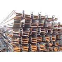 信阳回收工字钢、信阳回收废铁、信阳回收钢筋、信阳回收贝雷片螺旋管