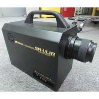 TOPCON拓普康超低亮度分光辐射计SR-UL1R-西崎商社四川成都销售网点