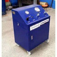 赛思特CNG改装手动气密性试验装置厂家直销
