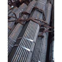 山东聊城12cr1movg合金管 现货 标准 无缝管高压管