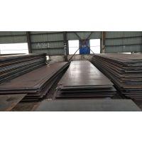 舞钢20CrMnTi渗碳钢,可按订单要求生产,交货快