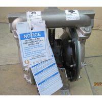 正品 英格索兰ARO气动隔膜泵 质量可靠