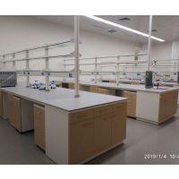 实验室气路-北京沃知和实验室-实验室