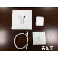 供应1:1 苹果AirPods 蓝牙无线耳机