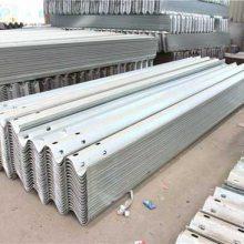 高速公路交通护栏板生产厂家-通程护栏板-郴州高速公路护栏板