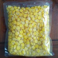 高阻隔甜玉米包装袋,水果玉米真空包装袋