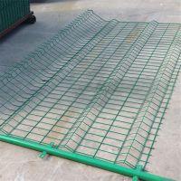 杭州防护网 江西牛栏网 养鸡围栏网生产厂家