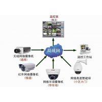 东莞东城南城餐饮业监控器安装公司