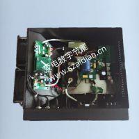 12KW商用电磁炉机芯