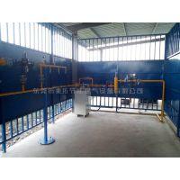 燃气管道设计安装 燃气设备配套方案及安装 燃气泄漏报警器安装