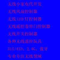 FT61F021/022/022A/023 自带EE、AD,2K ROM *MTP制程可反复烧录