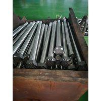 邯郸大型热处各种不锈钢低碳钢