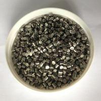 镍铬颗粒 镍铬合金 镀膜材料 光学镀膜材料 真空镀膜材料