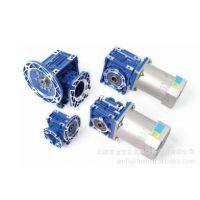 供应北译减速电机 S-S50-A26-4 单相三相减速电机M-5IK60U-CFC