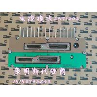 2871202电控模块[QSK60电脑版}康明斯矿山设备大修配件