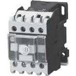 2NO/2NC控制继电器700-CFX220F