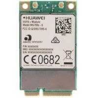 华为 MU709s-6 PCIe-52pin 华为3G模块