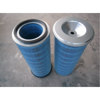 唐纳森滤筒P777241,P777279空气滤筒