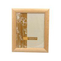 东莞厂家实木相框木质相框高档相框背板礼品