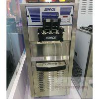 郑州连锁超市专用冰淇淋机