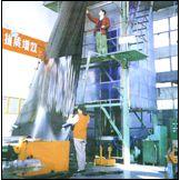 五层共挤大棚膜机组、PO膜、农膜、农用大棚膜、功能膜