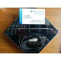 韩国DONG-DO东渡DP-15电感式LVDT位移传感器15mm