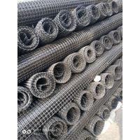 新年伊始,玻纤土工格栅,塑料土工格栅,涤纶格栅,钢塑格栅***新市场批发价格