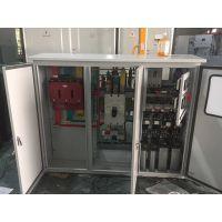 JP柜不锈钢成套 10kv户外综合配电箱