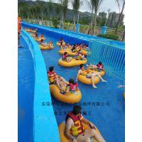 贵阳漂流河防滑漆游泳池专用漆 水世界涂料游泳池专用漆