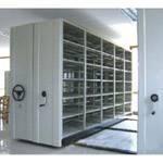 广州买手摇式密集柜,广州柜都密集柜 ,品类齐全,价更低