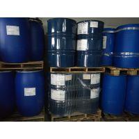 迈图Silquest A-187硅烷偶联剂 原装品牌大量现货