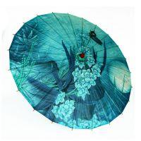 厂家批发精品油纸伞 装饰工艺品伞古装伞防晒伞厂家直销