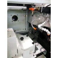 供应YC-IFP/12系列车床灭火设备
