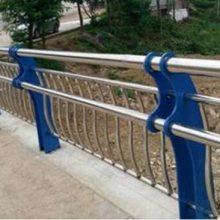 河南桥梁不锈钢复合管护栏供应-山东神龙金属(推荐商家)