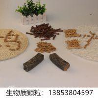 http://himg.china.cn/1/5_994_1030051_750_750.jpg