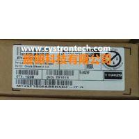 深圳cystron offer MT29F1G08ABBDAH4-IT:D 镁光原装原包