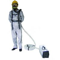 供应长管空气呼吸器,移动式长管空气呼吸器